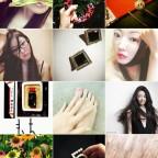Instagramインスタグラム始めました♪