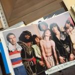 「WOMEN:New Portraits」  世界巡回展 アニー・リーボヴィッツ 東京展/ジョン・レノン♡オノ・ヨーコ