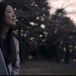 2016年さくら開花発表によりお花見お散歩♪