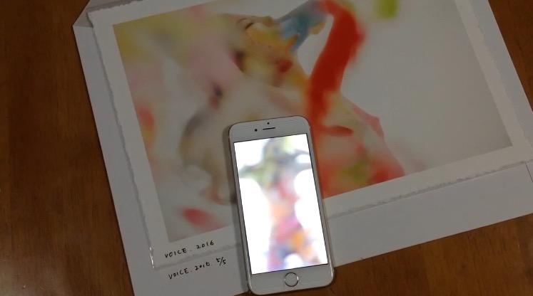 村田千沙写真+MV作品シリアルナンバー付き先着5部限定販売