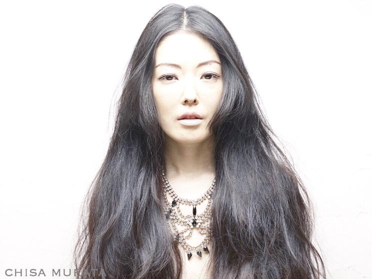 村田千沙風味 モーツァルト作曲「Alleluja」アレルヤ 限定公開