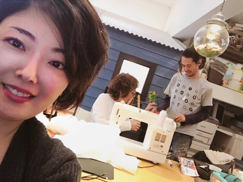 今日1/22〜「池谷友秀写真展MOON」26トークイベント前まとめ記事