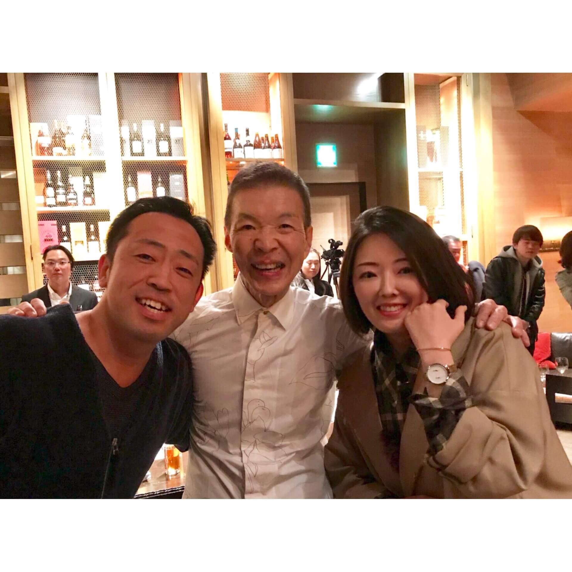 【大野俊三「渡米45周年AnniversaryTour2019」】